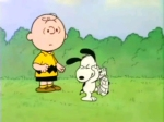 Snoopy Episodes Snapshots!! (30)